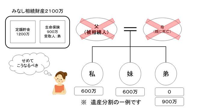 20140602_02
