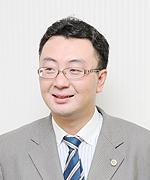弁護士 野﨑 正隆