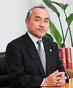 弁護士 舛田 雅彦