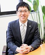 弁護士 田代 耕平(札幌総合法律事務所)