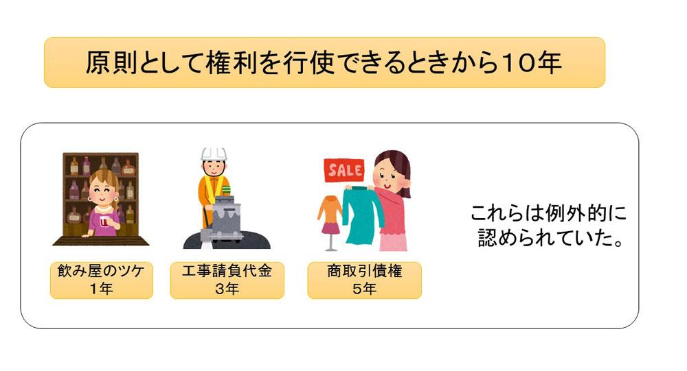 blog_20170614_01