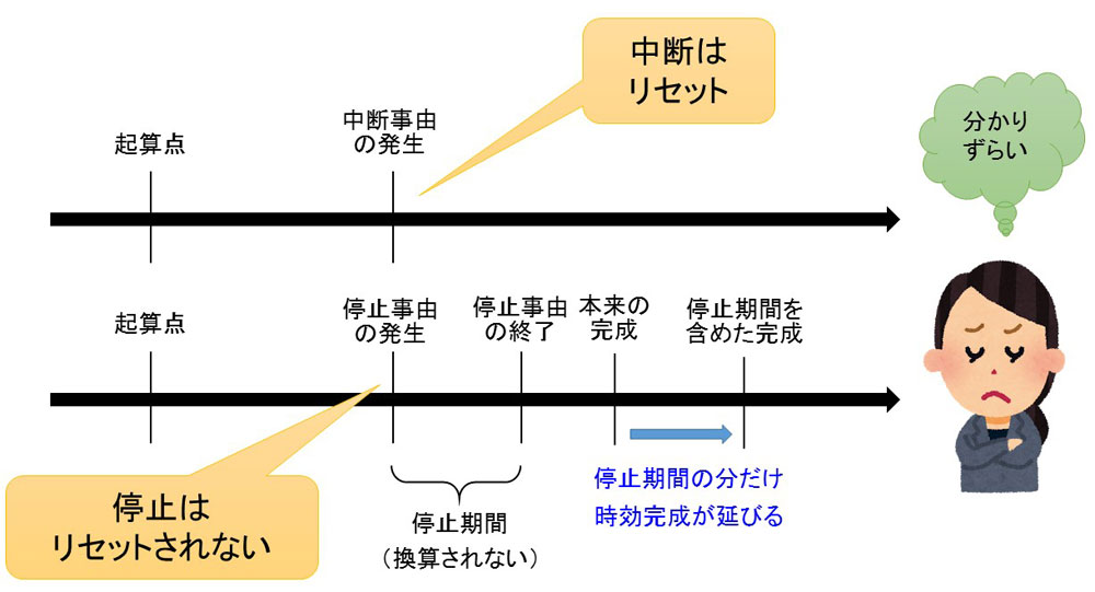 blog_20170614_05