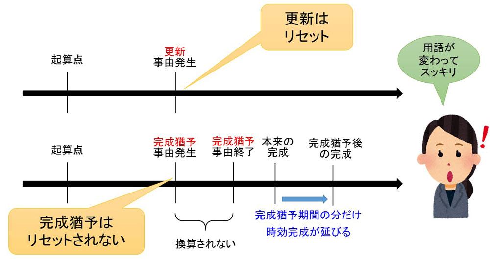 blog_20170614_06