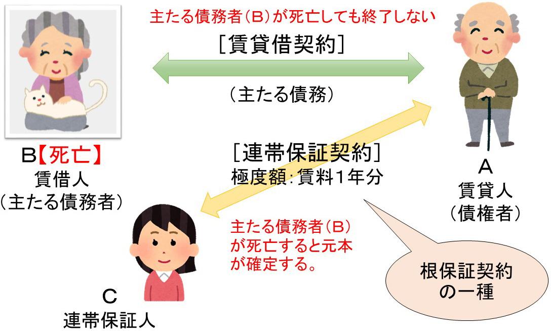 blog_20170828_01